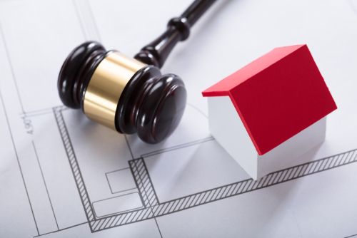 Construction Litigation Made easier with Technology