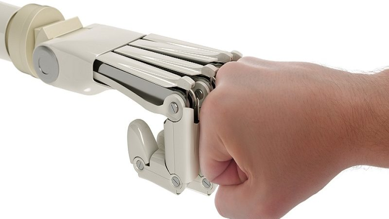 Man Vs Machine – Factors to Consider in eDiscovery Translation