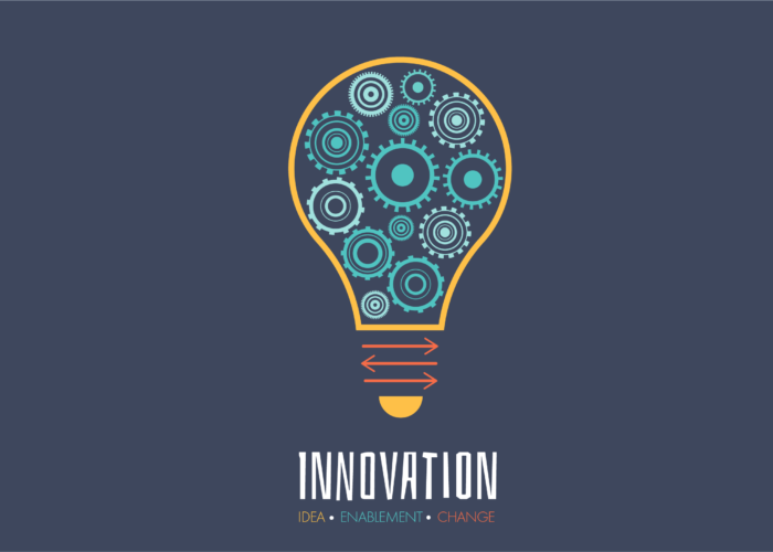 Has Covid-19 Sparked Innovation in the Legal Sector?