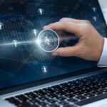 What you need to know about collecting data for eDiscovery